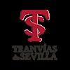 Tranvias de Sevilla, Autobuses del Aljarafe